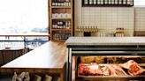 Mail-Order Beef and Butcher Shops For Your Father's Day Grilling Needs