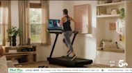 Treadmill dangers lead to recall along with a warning and guidance from CPSC