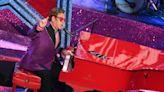 Billie Eilish, Phoebe Bridgers, Young Thug. Their Greatest Champion? Elton John.
