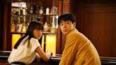 2021金馬奇幻影展開幕片揭曉 日本恐怖大師清水崇讓綾野剛化身《異變者》