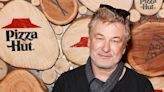 Alec Baldwin Isn't Taking Questions On Where His Latest Baby Came From!