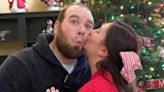 Teen Mom: Alexandria Sekella Shares Her Baby Bump, PREGNANT With 2nd Child