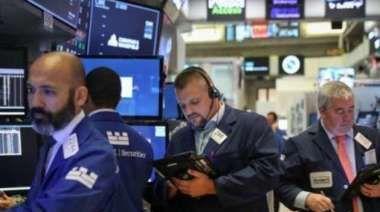 科技業整合助拳 今年1、2月全球併購規模逼近7千億美元 | Anue鉅亨 - 美股