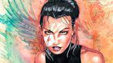 Who Is Echo? Hawkeye's Own Taskmaster's Abilities, Origin & Weaknesses