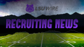 LSU could land 5-star recruit from Oklahoma