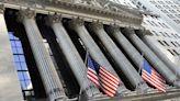 Stock Market Bounces Back But Then This Happens; Leading Stocks Outperform