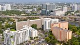 Related Group's Next Generation Talks South Florida Real Estate After Surfside, And During COVID