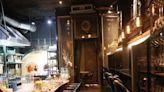 台灣魯肉飯登亞洲之粹!亞洲最佳50餐廳挺在地美食