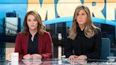 'The Morning Show' $44 million lawsuit explained