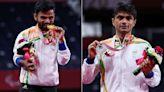 Tokyo Paralympics: Krishna Nagar wins badminton gold; silver for Noida DM Suhas Yathiraj