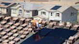 Protectionist licensing schemes hit solar contractors