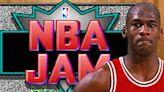 From Air Jordans to Space Jam, How Michael Jordan Built His Net Worth