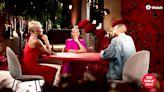 Jada Pinkett Smith Celebrates 50th Birthday with Mariah Carey, Angela Bassett, and More on Red Table Talk