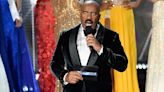 Steve Harvey Isn't Hosting 'Miss Universe' This Year and Fans Want to Know Why