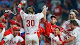 The Phillies are 50-50 after 100 games: Check out their 5 best wins and 5 worst losses in 2021