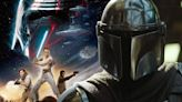 Everything The Mandalorian Does Better Than The Star Wars Sequels