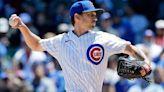 Cardinals vs Cubs MLB Odds, Picks and Predictions June 13