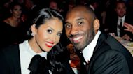 Vanessa Bryant Posts Touching Tribute To Late Kobe Bryant On Father's Day: 'We Love You Forever'