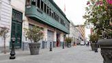 Centro Histórico de Lima: así marcha la etapa de peatonalización de las calles