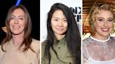 Every Female Director Nominated for an Oscar, From Lina Wertmuller to Chloé Zhao (Photos)