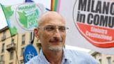 Gabriele Mariani, candidato sindaco di Milano in Comune e Civica Ambientalista