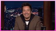 Jimmy Fallon's Iconic Night With Prince & Dave Chappelle
