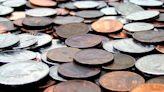 Coin shortage again presents inconveniences for businesses