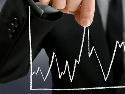 美通膨飆升=Fed升息腳步近?市場估時機落在2023年 - 台視財經