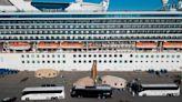 Princess Cruises Plans Fall Sailings Departing from Multiple Cities   KFI AM 640
