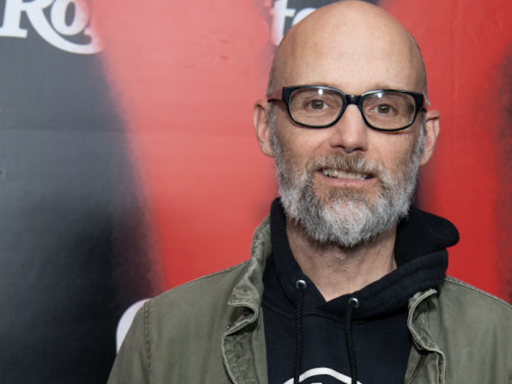 Moby says there are 'so many layers' to the Natalie Portman story