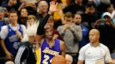 The Kobe legacy: Should the NBA let high school players skip college?