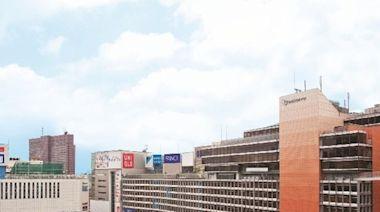 日本新宿西口地標「小田急百貨店」明年9月底結業 改建48層複合式大樓