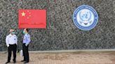 中國雙控政策衝擊水泥產銷 水泥雙雄旺季添變數   Anue鉅亨 - 台股新聞