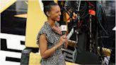 """Rachel Nichols remains silent as ESPN announces replacement for """"The Jump"""""""