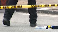 Police reform bills aim to abolish officers' qualified immunity