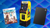 Best Buy's Early Black Friday Gaming Deals - IGN