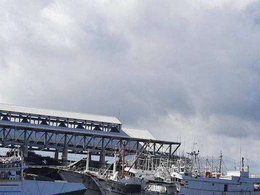 強力取締澎湖漁船違建惹怨 航港局將協助船主補正程序