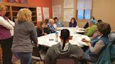 Fall quarter Life INC classes to begin in Sturgis