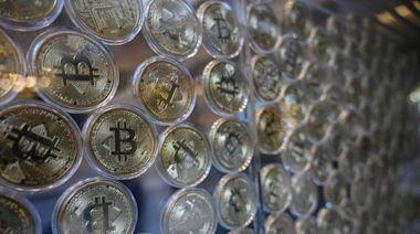 耗電有益?方舟投資稱比特幣挖礦「有利世界」 - 自由財經
