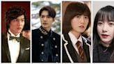 韓版《流星花園》12年了!劇中主角群「精彩近況大公開」 杉菜弟「變身鮮肉男神」魅力不輸具俊表❤️