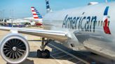 Florida woman accused of assaulting flight attendant on American Airlines flight - NBC2 News