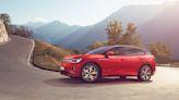 福斯電動車銷量破紀錄,第三季賣出 75,000 輛