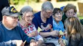 'You are not by yourself': Cumberland County Council on Older Adults combats dementia