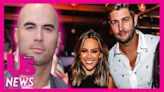 Jana Kramer Dishes on Her Jay Cutler Photo — and Seeing Ex Mike That Night
