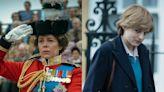 【2021金球獎】英國女王對決戴安娜王妃 第78屆金球獎電視類入圍揭曉