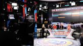 What to Expect From Election Night TV Coverage
