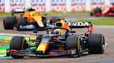 June Date Likely For 2022 F1 Miami Grand Prix