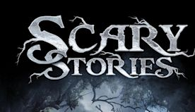 Scary Stories to Tell in the Dark documentary trailer reveals controversial history of Alvin Schwartz's horror books