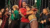 Lifetime to Air 30 New Christmas Movies This Holiday Season
