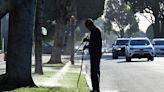 紐森擴大乾旱緊急令 納入南加州